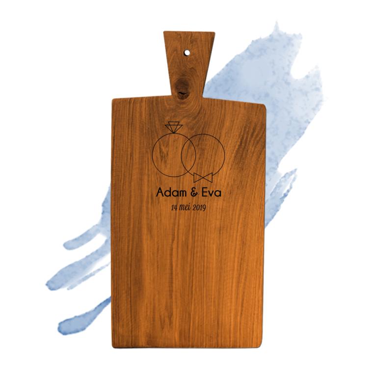 Adam&Eva-plank-portfolio