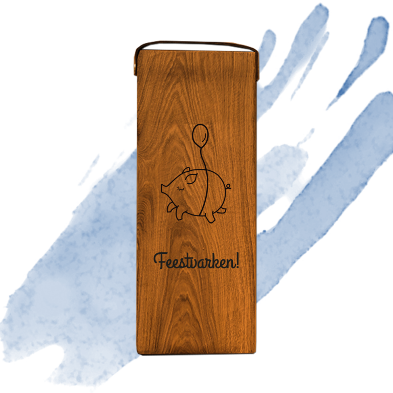 feestvarken-plank-portfolio